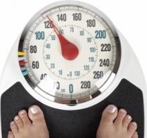 世界の肥満人口は21億人 減量に成功した国はひとつもない
