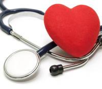 高血圧学会「基準は140/90mmHg」 人間ドック学会基準を否定