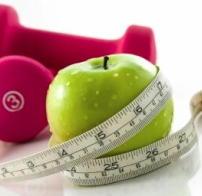 肥満はがんの発症リスクを高める がんを予防する生活スタイル