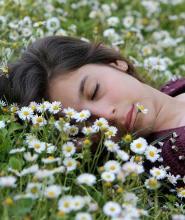 20分の仮眠が脳を活性化する コーヒーを飲んでから寝ると効果的