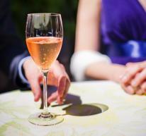 アルコールを飲み過ぎないために 事前に知っておきたい対処法