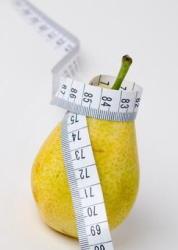 やせているのになぜ糖尿病に? 余分な脂肪を減らして改善