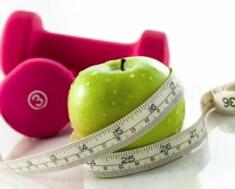 肥満は「危険信号」 25歳を過ぎたら体重をチェック