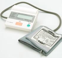 高血圧治療ガイドライン2014 糖尿病の降圧目標は130/80mmHg