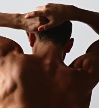 頭髪が気になる男性は前立腺がんに注意 がんを防ぐ食事が明らかに