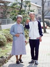長野県、長寿日本一の秘密は「健康への高い関心」と「社会参加」