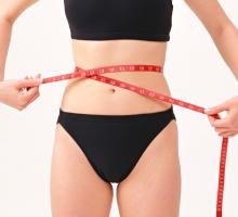 乳がんリスクが肥満で2.25倍に上昇 国立がん研究センターが発表