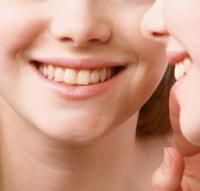 長引く体の不調は「歯周病」が原因かもしれない 全身の病気にも影響