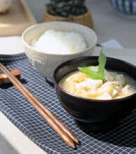 「食べる順番」ダイエットで食後高血糖を防止 米より前に野菜・魚・肉
