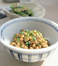納豆やヨーグルトなどの発酵食品 新たな健康効果が続々と判明