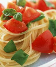 1日に必要な野菜は「560g」 野菜を食べると死亡リスクが4割低下