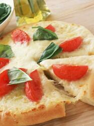 肉やチーズの食べ過ぎは体に悪い 高タンパク質ダイエットは危険