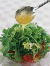 ベジタリアンの食事スタイルが血圧を下げる 菜食主義は健康的