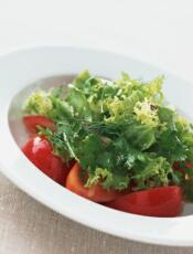 ホウレンソウとブロッコリーで肥満や糖尿病を改善 野菜の抗酸化物質