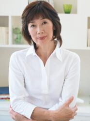 乳がん予防でも食事が大切 肥満に対策して乳がんリスクを効果的に下げる