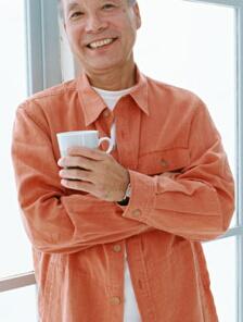 コーヒーが記憶力を高める 認知症予防にも役立つ可能性