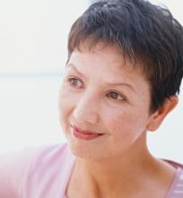 脳卒中の危険信号 知っている女性は半数以下 早期治療が明暗を分ける