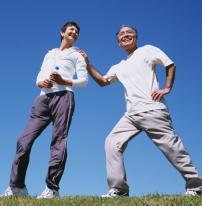 夏にウォーキングを続けるための10ヵ条 暑さに対策して安全に運動