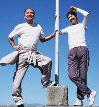 たった2週間の運動不足で筋肉は大幅減少 戻すのに3倍の時間が必要
