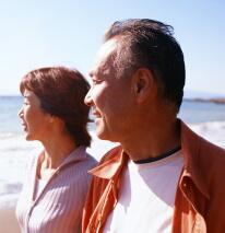 糖尿病と上手に付き合い長生きを 元気な高齢者であり続けるために