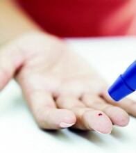 血液1滴でがんを早期発見 10種類以上のがんを1回の採血で診断