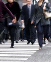 脱法ドラッグの規制を強化 交通事故や死亡事故が多発