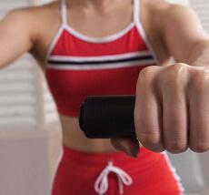 運動を続ければ肌が若返る 20歳の肌を保つことも可能