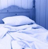 睡眠不足は脳の老化を早める 睡眠の時間と質を高める工夫が必要