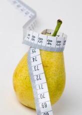日本肥満症予防協会が設立 「肥満症」が健康障害を引き起こす