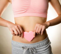 精製された炭水化物がうつ病を引き起こす 野菜や全粒穀物で予防