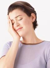 ストレスの多い仕事は脳卒中リスクを上昇 効果的な介入が必要