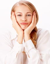 冷え性を克服するための6つの改善策 冷え性の原因は血行不良