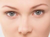 近視の発症に関わる遺伝子を発見 市民と研究者が連携するコホート研究