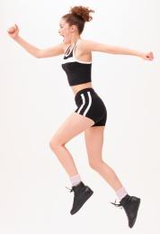 運動が女性の乳がんリスクを低下 がん細胞を抑えるホルモンが活発に