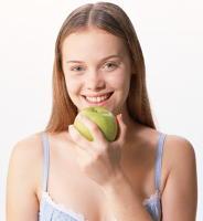 野菜と魚が中心の食事スタイルで大腸がんが40%減少