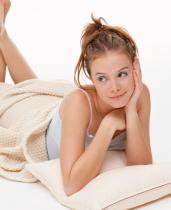 夜勤シフトは睡眠障害リスクを上昇 肥満や糖尿病の予防に何が必要?