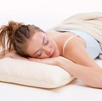 糖尿病が悪化すると睡眠の質も悪化 睡眠を改善する治療が効果的