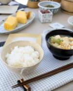 朝食をとらないと脳卒中・脳出血のリスクが増加 空腹が朝の血圧を上昇