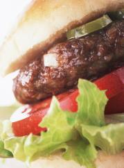 外食にご注意 肥満と高血圧を予防するための8つの注意点