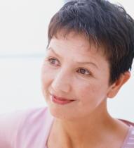 脳卒中は女性にも多い病気 危険信号を知っておけば迅速に治療できる