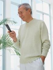スマホや携帯のメールで生活習慣改善をアドバイス 自動メールで効果