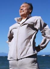 40歳時の運動不足が脳の萎縮につながる 認知症予防のために運動が必要