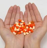 「残薬」対策で薬の飲み残しを大幅に減少 29億円の医療費を抑制