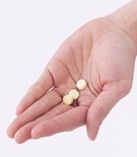 かぜ薬など市販薬にも副作用 死亡が15件、消費者庁が注意喚起