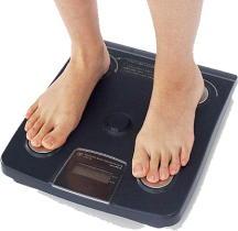 ダイエットを成功させる方法 メタボや肥満を解消する食物繊維の実力
