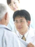 「かかりつけ医」がいる人は40歳代では42% 日医総研調査