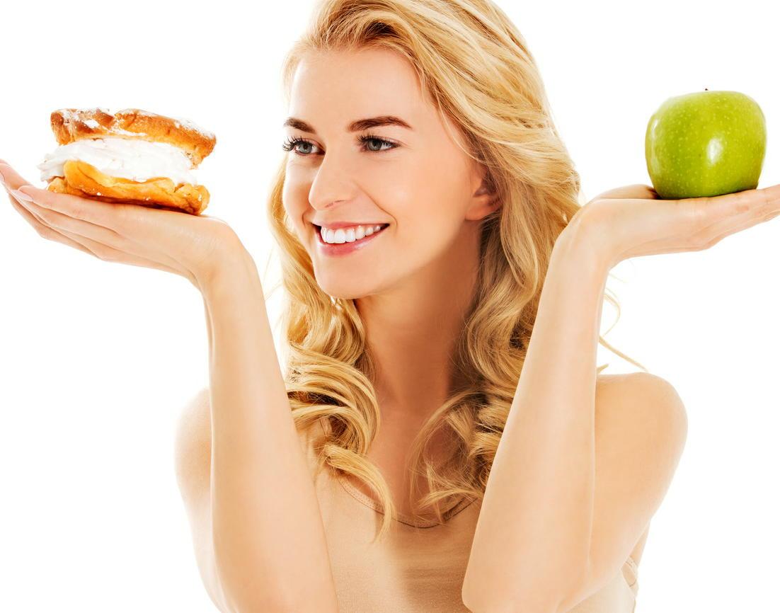 糖尿病改善のために最初に減らしたい食品 無理なく続けられる食事