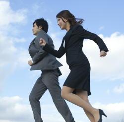 「生きる目的」や「生きがい」が健康寿命を延ばす 幸福感を促す介入が必要