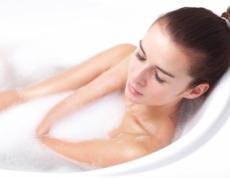 入浴事故を防ぐための5ヵ条 「お湯の温度は41度以下、時間は10分まで」