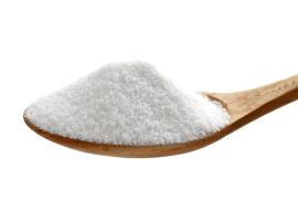 食塩目標量を知っている主婦は3.4% 7割以上が「減塩に関心あり」